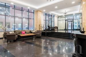 Элитный объект в Москве по адресу: Малая Пироговская ул. д.  8  от агентства элитной недвижимости Finch
