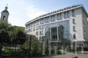 Элитный объект в Москве по адресу: 3-ий Кадашевский пер., д. 5 стр. 1 от агентства элитной недвижимости Finch