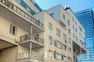 Элитный объект в Москве по адресу: Композиторская ул. д.17 от агентства элитной недвижимости Finch