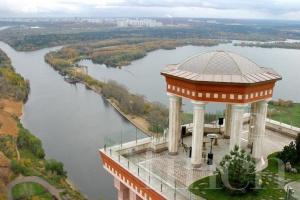 Элитный объект в Москве по адресу: Авиационная ул., д. 77-79 от агентства элитной недвижимости Finch