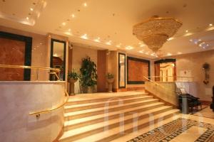 Элитный объект в Москве по адресу: Косыгина ул., д. 19 от агентства элитной недвижимости Finch