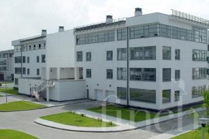 Элитный объект в Москве по адресу: Островной проезд, д. 5 от агентства элитной недвижимости Finch