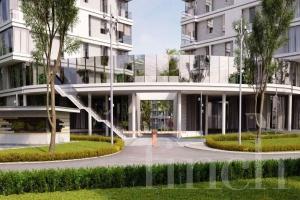 Элитный объект в Москве по адресу: Минская корп. 1-26 от агентства элитной недвижимости Finch