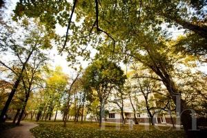Элитный объект в Москве по адресу: Красина пер., д. 16, стр. 1, 2  от агентства элитной недвижимости Finch
