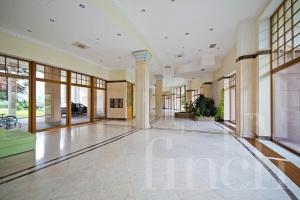 Элитный объект в Москве по адресу: Никольский тупик д. 2 стр. 1 от агентства элитной недвижимости Finch
