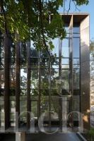 Элитный объект в Москве по адресу: Малая Дмитровка ул., вл.18 от агентства элитной недвижимости Finch