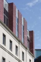 Элитный объект в Москве по адресу: Машкова ул., дом 13 от агентства элитной недвижимости Finch