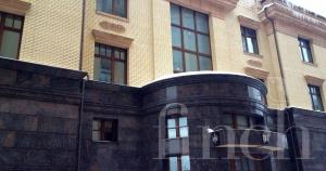 Элитная квартира в Москве по адресу: Турчанинов пер, 2А от агентства элитной недвижимости Finch