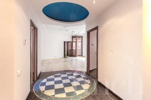Элитная квартира в Москве по адресу: Бурденко ул., дом 10   от агентства элитной недвижимости Finch