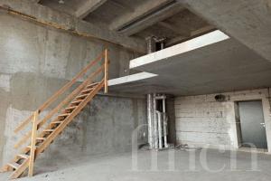 Элитная квартира в Москве по адресу: Столярный переулок, дом 3 кор. 34, 20 от агентства элитной недвижимости Finch