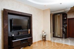 Элитная квартира в Москве по адресу: Вернадского проспект, дом 105 от агентства элитной недвижимости Finch