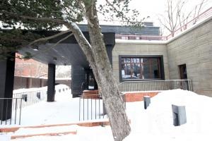 Элитная квартира в Москве по адресу: Кипренского д. 10 от агентства элитной недвижимости Finch