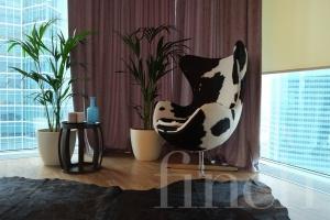 Элитная квартира в Москве по адресу: Пресненская наб. д.8 с.1 от агентства элитной недвижимости Finch