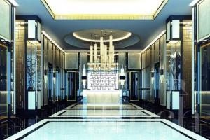 Элитная квартира в Москве по адресу: Довженко ул., дом 5 от агентства элитной недвижимости Finch