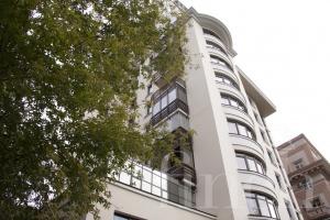 Элитная квартира в Москве по адресу: Капранова ул.  дом 4  от агентства элитной недвижимости Finch