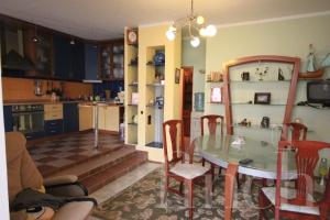 Элитная квартира в Москве по адресу: Вавилова 97 от агентства элитной недвижимости Finch