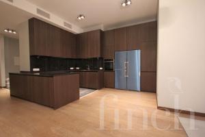 Элитная квартира в Москве по адресу: Ефремова ул., дом 10 от агентства элитной недвижимости Finch