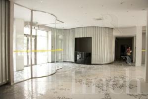Элитная квартира в Москве по адресу: Богословский пер. дом 12А от агентства элитной недвижимости Finch