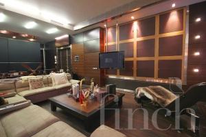 Элитная квартира в Москве по адресу: Остоженка ул.,  дом 27  от агентства элитной недвижимости Finch