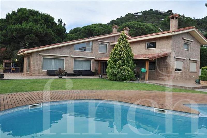 Испания покупка недвижимости и пмж