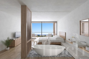 Navarino Residences