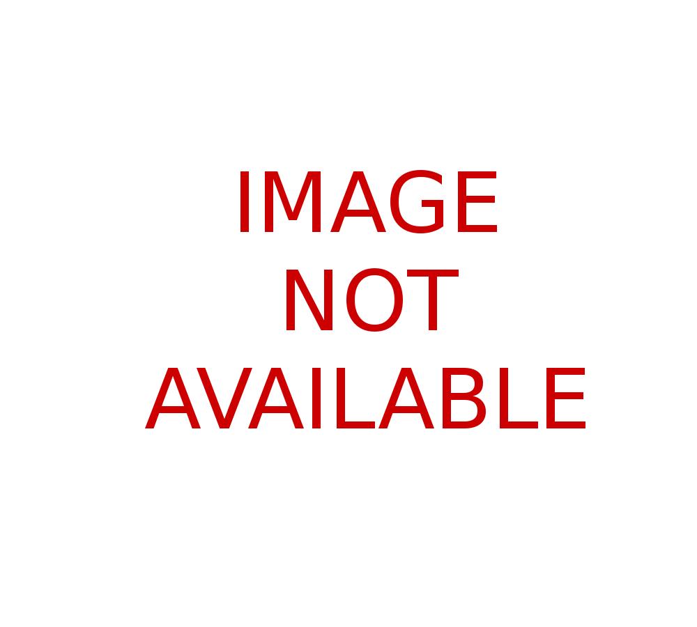 Элитная квартира в Москве по адресу: Климашкина ул., дом 16 от агентства элитной недвижимости Finch