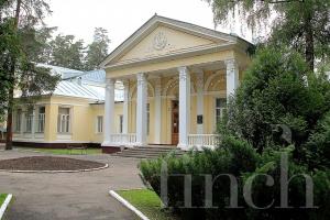 Вопросы и ответы по недвижимости Москвы и Московской области